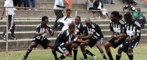 highlanders-players-celebrate-their-goal-against-fc-platinum-at-barbourfields-stadium-yesterda1