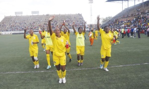 mighty-warriors-players-celebrate-after-beating-cameroun-at-rufaro-stadium-yesterday