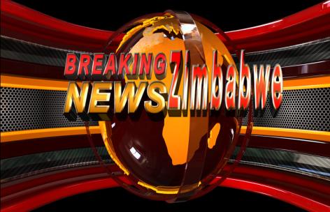 Breaking News Zimbabwe
